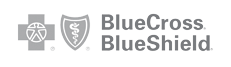 healthy eating coach - blue cross blue shield